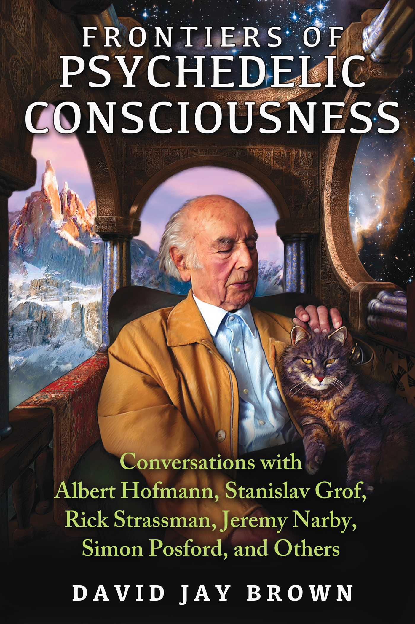 frontiers-of-psychedelic-consciousness-9781620553923_hr